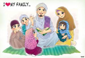 keluarga-bahagia
