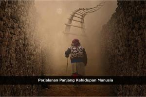 Perjalanan-Panjang-Kehidupan-Manusia-di-Tujuh-Alam-01-1